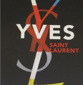 Ο YSL έγινε Saint Laurent Paris!