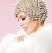 Kylie Minogue: 25 χρόνια μόδας