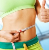 Αυτές είναι οι μαγικές τροφές που εξαφανίζουν το λίπος στην κοιλιά!