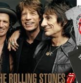 Οι Rolling Stones κλείνουν τα 50 και το MelinaMay.com γιορτάζει μαζί τους!