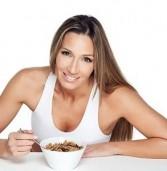 Super αποτοξίνωση και δίαιτα από την Ελένη Πετρουλάκη!