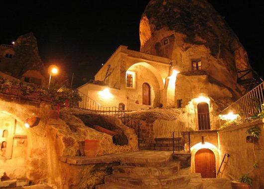 cave_exterior2_530_530