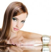 Πώς να μακρύνετε τα μαλλιά σας με φυσικό τρόπο!