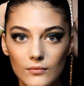 Beauty tips & tricks για το μακιγιάζ του χειμώνα!