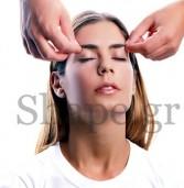 Rejuvena: Το εναλλακτικό face lift!