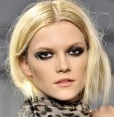 Eύκολα tips για smokey μακιγιάζ σε 9 βήματα