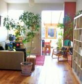 Ανανεώστε το σπίτι σας με 10 απλές κινήσεις