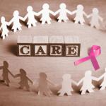 10 πράγματα που ΠΡΕΠΕΙ, αλλά δε γνωρίζετε για τον καρκίνο του μαστού
