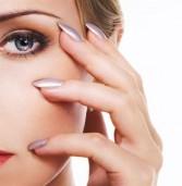 Οι νέες τάσεις στο manicure είναι μόνο ένα «κλικ» μακριά!