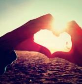 5 μυστικά υγείας από… καρδιάς