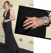 Celebrity νύχια: Τα 6 καλύτερα manicures!