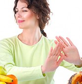 Ορθορεξία: Όταν η υγιεινή διατροφή γίνεται… ανθυγιεινή εμμονή