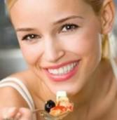 Διατροφικά tips για δέρμα που ακτινοβολεί.