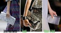 Τσάντες τάσεις μόδας άνοιξη – καλοκαίρι 2013
