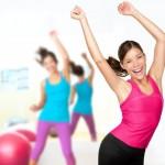Αυτό είναι το νέο αγαπηµένο fitness trend των γυναικών!