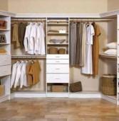 Καθάρισε τη ντουλάπα σου και ανανεώσου! Δες πώς να το κάνεις..