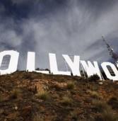 """Ηοllywood : όταν ήταν μια πόλη που """"κοιμόταν"""", μακριά από τα φώτα του σήμερα"""