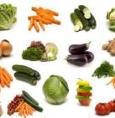 Βιταμίνες & τροφές που «θωρακίζουν» το δέρμα σου