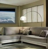 Eye+ Window:Αποκτήστε υπέροχη θέα στο σπίτι σας με ένα κλικ !(Video)