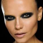 Οίκος Gucci: Τα μαύρα μάτια που προτείνει !!!!!