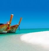 Ταϊλάνδη: Όλα όσα αξίζει να δεις και να κάνεις σε ένα ταξίδι ζωής