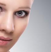 Ξηροδερμία: Φτιάξτε με αγνά υλικά μάσκες ενυδάτωσης για το πρόσωπο