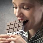 Η σοκολάτα ενισχύει το μεταβολισμό…αποδεδειγμένα
