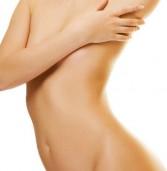 Φτιάξτε το δικό σας αποσμητικό σώματος !