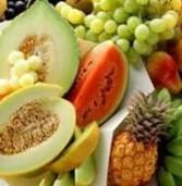 Καλοκαιρινά φρούτα! Πόσο σημαντικά είναι ????