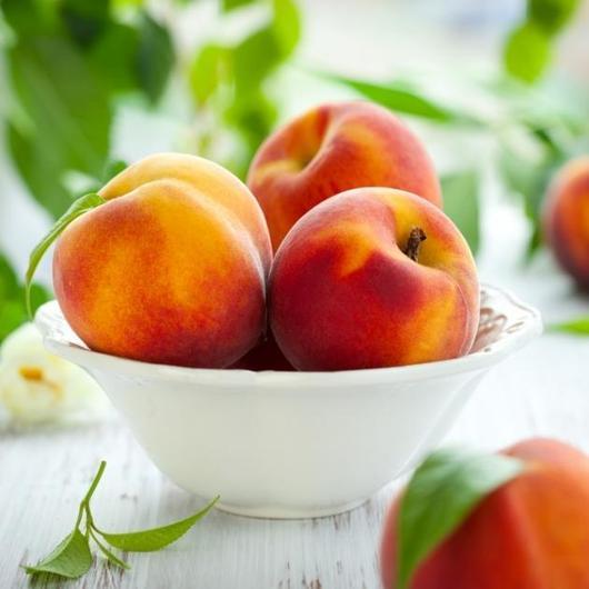 peach_bowl_530_530