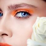 Το πιο δροσερό μακιγιάζ του καλοκαιριού……