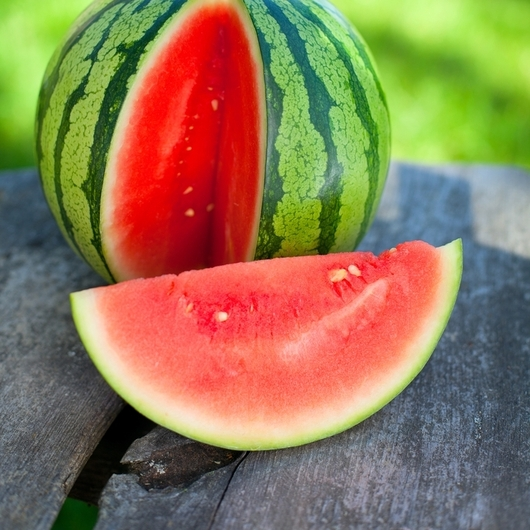 watermelon_530_530