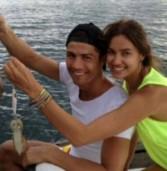 Ronaldo-Shayak: Μετά την Κρήτη, θα επισκεφτούν την Ρόδο και την Σαντορίνη!