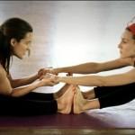 13 έξυπνα tips για να γυμνάζεστε χωρίς να κουράζεστε….