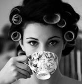 Τσάι… Μην το πιείτε! χρησιμοποιήστε το για να δώσετε λύσεις σε beauty προβλήματα.