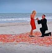 Οι 9 πιο περιπετειώδεις Προτάσεις Γάμου!!! (video)