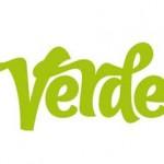 Το Palettino.gr σας παρουσιάζει την νέα κολεξιόν VERDE bags Φθινόπωρο / Χειμώνας 2014.