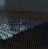 Ντόμινο με 10.000 iPhone- (βίντεο)