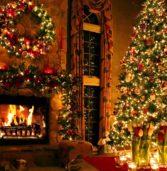Αγαπημένα μας Χριστουγεννιάτικα τραγούδια (για να μπαίνουμε στο κλίμα).