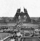 Διάσημες ιστορικές φωτογραφίες από όλον τον κόσμο!