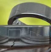 Smarty Ring: Η νέα τρέλα για τους λάτρεις των gadget.(Video)