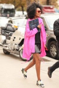 Julia-Sarr-Jamois-finished-her-cool-girl-outfit-kicks-just
