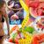 Ειδική χημική δίαιτα :Xάσε μέχρι και 6 κιλά λίπους σε 7 ημέρες !