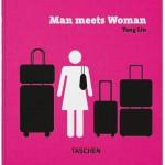 Η Μάχη των Φύλων … σε εικόνες!