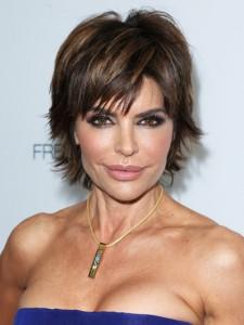 best-40s-haircut-lisa-rinna
