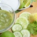 Ταλαιπωρημένες φτέρνες; Δοκιμάστε την φυσική αυτή συνταγή!
