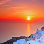 Αυτά είναι τα δέκα καλύτερα ηλιοβασιλέματα!