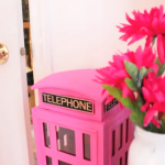 5 Ιδέες για να ανανεώσετε το δωμάτιό σας σχεδόν τζάμπα (VIDEO)