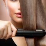 Οι 5 εναλλακτικοί τρόποι για να χρησιμοποιήσεις το σίδερο μαλλιών!