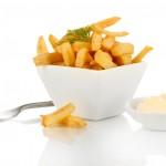 Smart Tips: Τι ΔΕΝ πρέπει να παραγγείλεις στην ταβέρνα για να μην παχύνεις